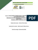 TFINAL_PALRIA.docx