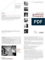 AIA ASMP BestPractices