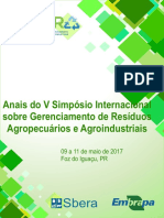 Anais do V Simpósio Internacional.pdf