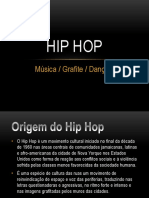 trabalhodeartes-121128210457-phpapp02