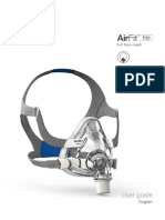 Airfit-f20 User-guide Amer Eng