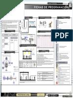 Fichas de Programacion 05