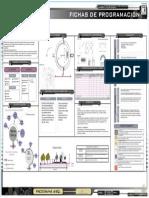 Fichas de Programacion 06