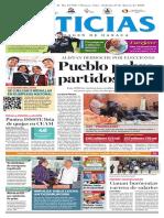 27_01_2018_NOTICIAS DE OAXACA