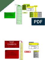 182431026 Copia de Corrector Automatico IC Cambios CEAL Xls