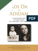 adi-da-es
