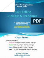 DTI Presentation Short Selling April 9 2012