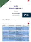 288513513 Natural Science 6 English (1)