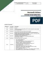 Aerosoft Airbus A318 A319 Vol6 StepbyStep En