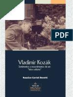 Vladimir Kozak