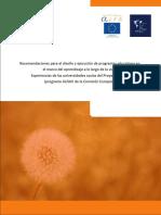 DISEÑO PROGRAMAS EDUCATIVOS NO FORMALES.pdf