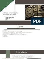 Presentation FIDP final.pptx