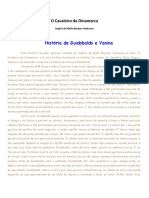 Vanina e Guidobaldo