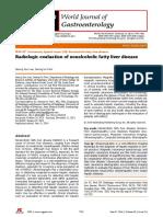 WJG-20-7392.pdf