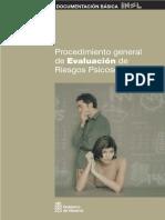 ProcedEvalRiesgosPsico.pdf