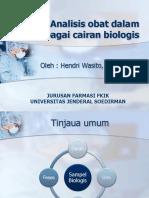 analisis-obat-dalam-berbagai-cairan-biologis.pptx