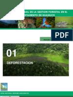 DRA.pdf