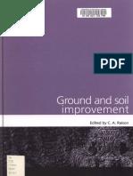 [Chris_A._Raison]_Ground_and_soil_improvement.pdf