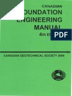 189891030-Canadian-Foundation-Engineering-Manual-4th.pdf