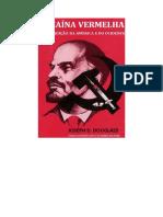 Joseph Douglass - Cocaína Vermelha