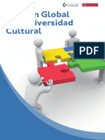 Informe Gestion Diversidad Cultural