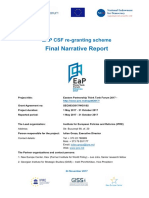 Final Narative Project Report_EaPTTF_final