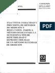 NORMA VENEZOLANA ISO 5725.pdf