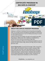 Hadoop-brochure 2016 - Copy