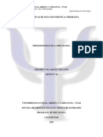 Analísis Final del Caso.docx
