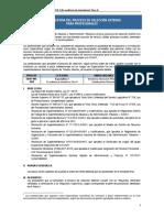 728_006_2018_ESPECIALISTA_3.pdf