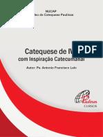 PDF - Celebração 1