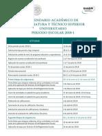 Calendario_Academico_Licenciatura_y_TSU_2018-1 (1).pdf