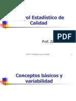 CONTROL-ESTADISTICO-DE-PROCESOS 2.ppt