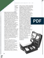 Artigo De DUVE -ARTE Quando forma se transformou em atitude.pdf