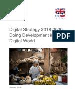 DFID-Digital-Strategy-23-01-18a.pdf