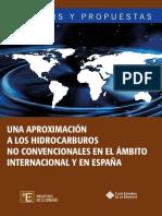 Enerclub_Una Aproximación a los Hidrocarburos No-Convencionales en el Ámbito Internacional y en España_2016.pdf
