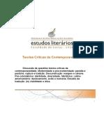 b0f788fe22481 Teorias-Criticasda-Contemporaneidade