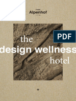 Hotel Alpenhof Flachau Webfolder