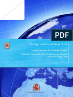 Enerclub_Energy and Geostrategy 2017.pdf