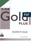 249405136-CAE-Gold-Teacher-s-Book.pdf