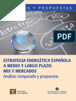 Enerclub_Estrategia Energética Española a Medio y Largo Plazo. Mix y Mercados_2015,pdf