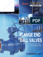 Flanged-Ball-trunnion-valves.pdf