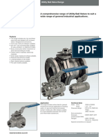 Tyco Fig.110-190 ball valves datasheet.pdf
