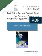 Quantum-TechVision.pdf