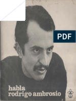 Habla_Rodrigo_Ambrosio (1).pdf