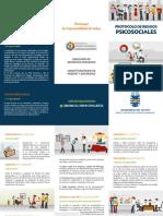 Protocolo_Psicosocial