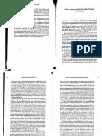 Cap 4.a Psicanalise e a Clinica Da Reforma Psiquiatrica