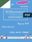 Fluechtlingshilfe_Deutschheft.pdf