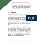 Componente Rural 11 Silos (35 Pag 112 Kb)