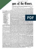 ST18740604-V01-01 Creencias Fundamentales Pag. 3
